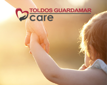 Toldos Guardamar Green