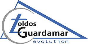 Toldos Guardamar